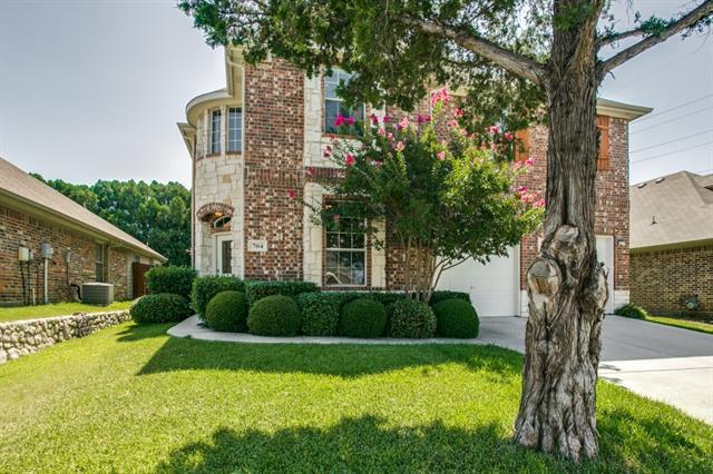 Real Estate for Sale, ListingId: 34426944, Grapevine,TX76051
