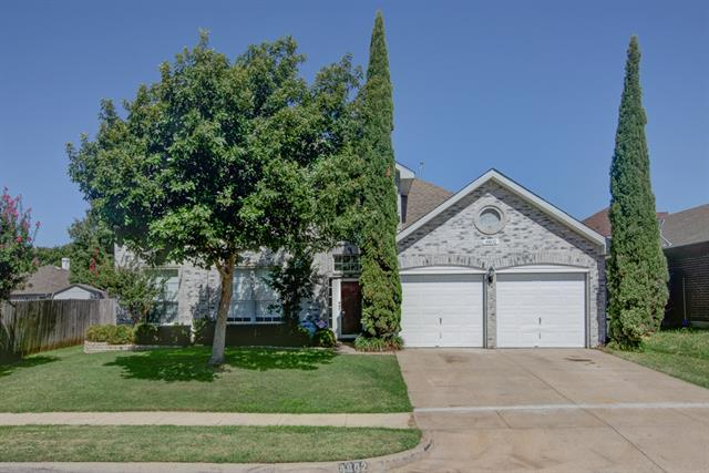 Real Estate for Sale, ListingId: 34418927, Arlington,TX76018