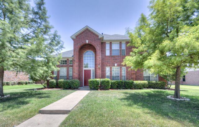 Real Estate for Sale, ListingId: 34449409, Allen,TX75002