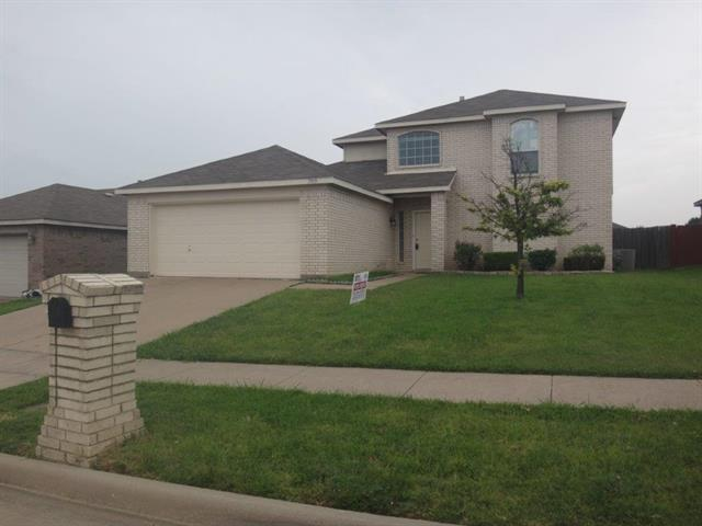 Rental Homes for Rent, ListingId:34427717, location: 7915 Blue Duck Trail Arlington 76002