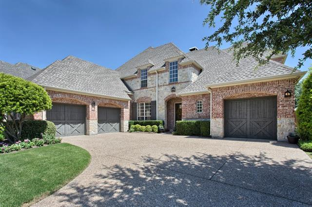 Real Estate for Sale, ListingId: 34427121, McKinney,TX75070