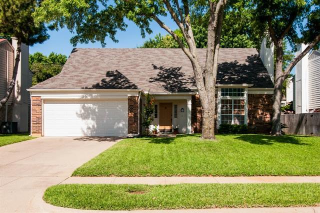 Real Estate for Sale, ListingId: 34427585, Grapevine,TX76051