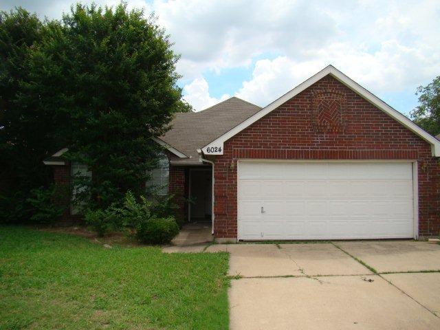 Real Estate for Sale, ListingId: 34426660, Haltom City,TX76137