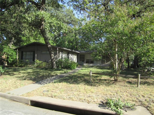 Rental Homes for Rent, ListingId:34566340, location: 1401 Bluebonnet Trail Arlington 76013