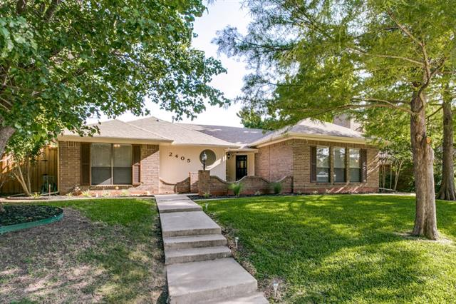Real Estate for Sale, ListingId: 34426964, Plano,TX75074