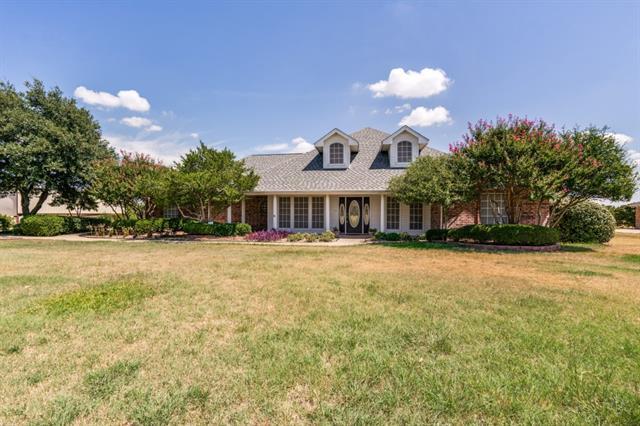 Real Estate for Sale, ListingId: 34464947, Haslet,TX76052