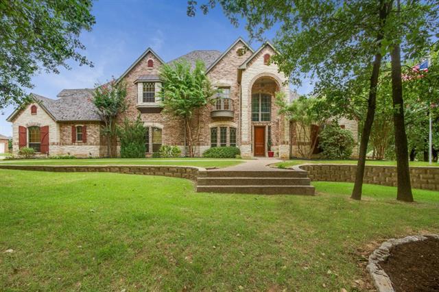 Real Estate for Sale, ListingId: 34427199, Argyle,TX76226