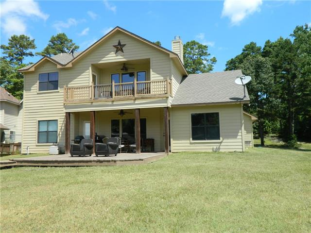 Real Estate for Sale, ListingId: 34707412, Winnsboro, TX  75494