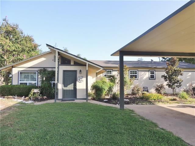 Real Estate for Sale, ListingId: 34464942, Caddo Mills,TX75135
