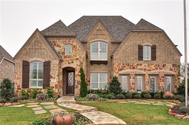 Real Estate for Sale, ListingId: 34464496, Roanoke,TX76262