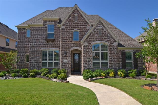 Real Estate for Sale, ListingId: 34508104, Frisco,TX75035