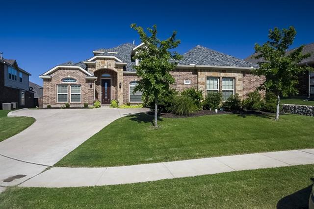 Real Estate for Sale, ListingId: 34439829, Grand Prairie,TX75052