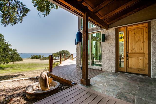Real Estate for Sale, ListingId: 34427607, Clifton,TX76634