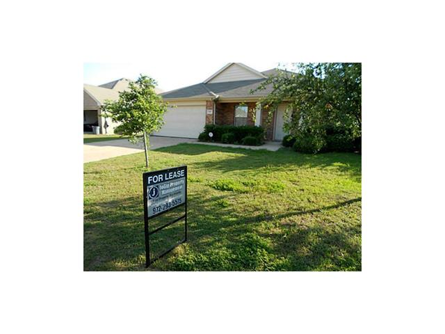 Rental Homes for Rent, ListingId:34427625, location: 717 San Antonio Trail Mansfield 76063