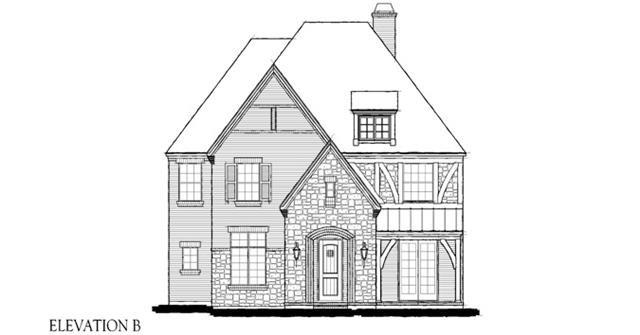 Real Estate for Sale, ListingId: 34426927, Frisco,TX75033