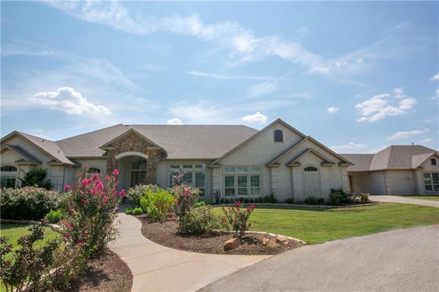 Real Estate for Sale, ListingId: 34426656, Bartonville,TX76226