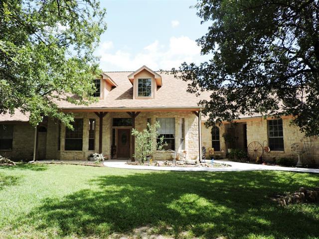 Real Estate for Sale, ListingId: 34427461, Chico,TX76431