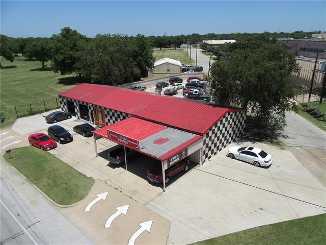 Real Estate for Sale, ListingId: 34670573, Dallas,TX75217