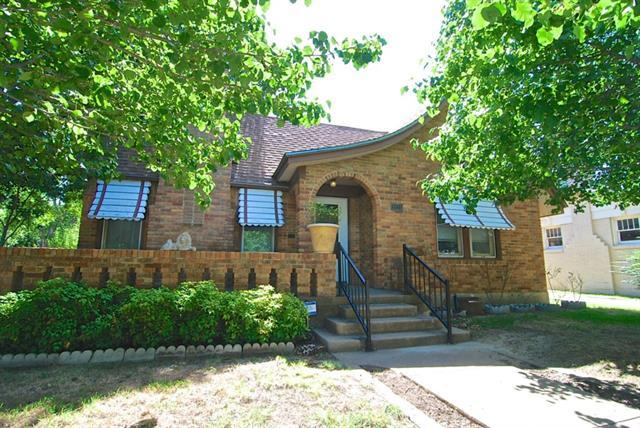 Real Estate for Sale, ListingId: 34593227, Ft Worth,TX76109