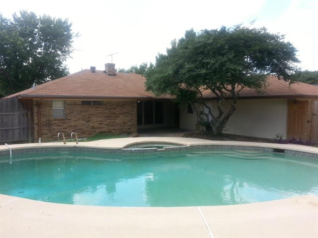 Real Estate for Sale, ListingId: 34427339, Carrollton,TX75007
