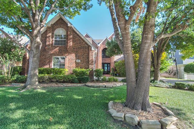 Real Estate for Sale, ListingId: 34449050, McKinney,TX75070