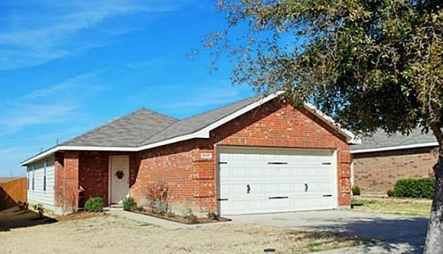Real Estate for Sale, ListingId: 34427502, Heartland, TX  75126