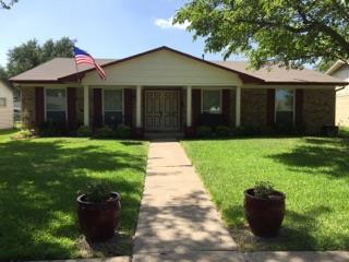 Real Estate for Sale, ListingId: 34464961, Mesquite,TX75150