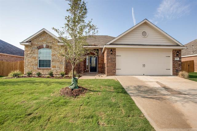 Real Estate for Sale, ListingId: 34426766, Celina,TX75009