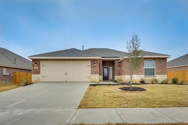 Real Estate for Sale, ListingId: 34427179, Celina,TX75009