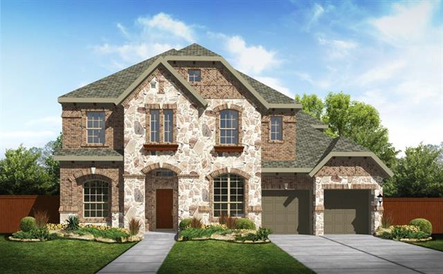 Real Estate for Sale, ListingId: 34426687, Frisco,TX75034