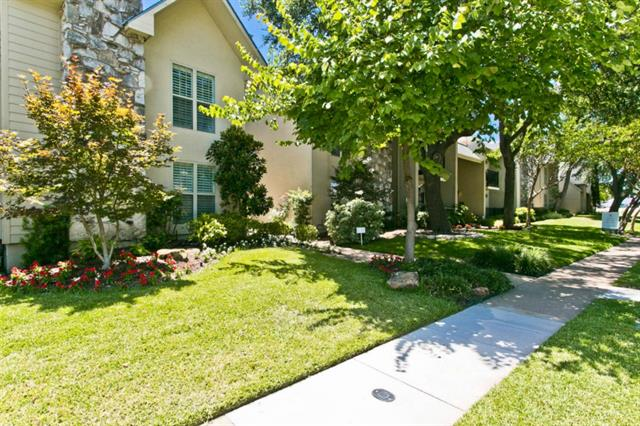 Real Estate for Sale, ListingId: 34426986, Dallas,TX75243