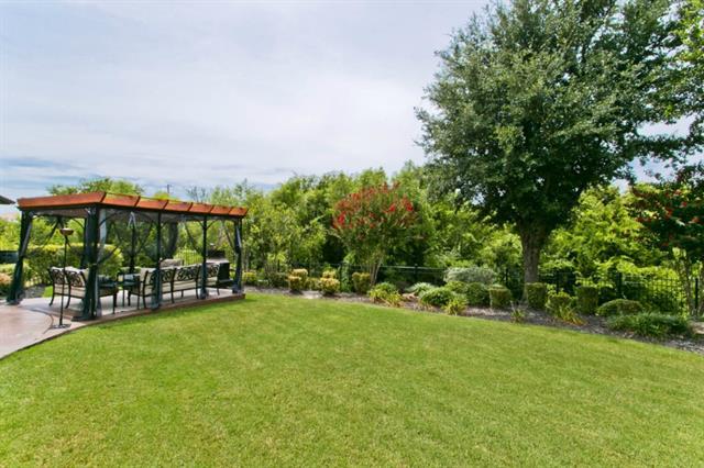 Real Estate for Sale, ListingId: 34517284, McKinney,TX75071