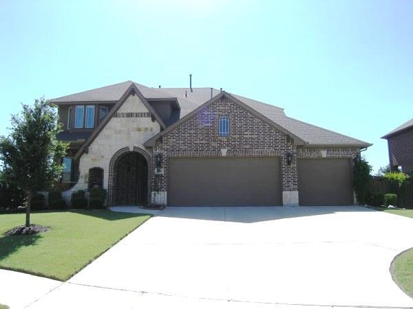 Real Estate for Sale, ListingId: 34427454, Prosper,TX75078