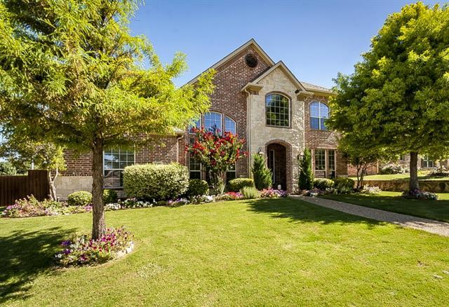 Real Estate for Sale, ListingId: 34431350, McKinney,TX75070