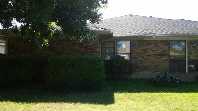 Rental Homes for Rent, ListingId:34426626, location: 3043 Allister Street Dallas 75229