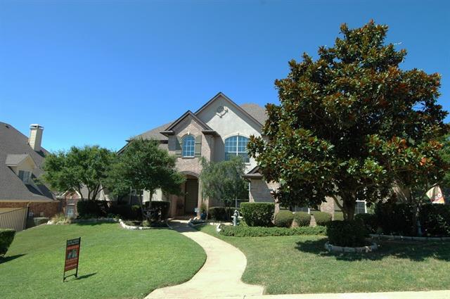 Real Estate for Sale, ListingId: 34431341, Highland Village,TX75077
