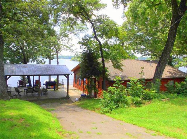 Real Estate for Sale, ListingId: 34427082, Quitman,TX75783
