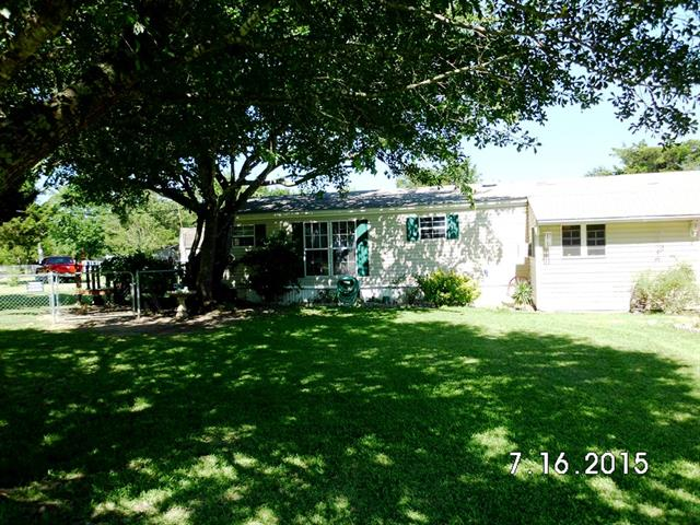 17305 Nw County Road 3135, Purdon, TX 76679