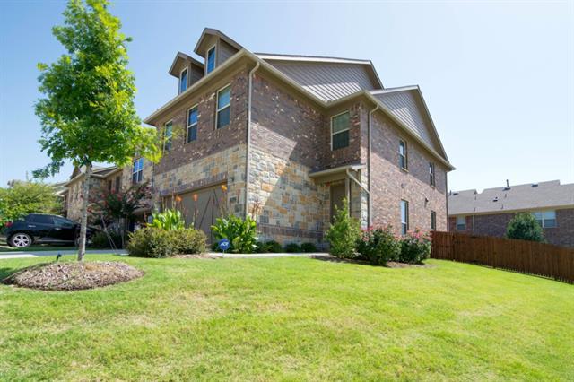 Real Estate for Sale, ListingId: 34439900, Lewisville,TX75067