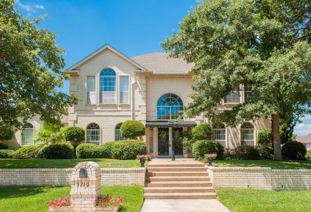 Real Estate for Sale, ListingId: 34427635, Arlington,TX76017