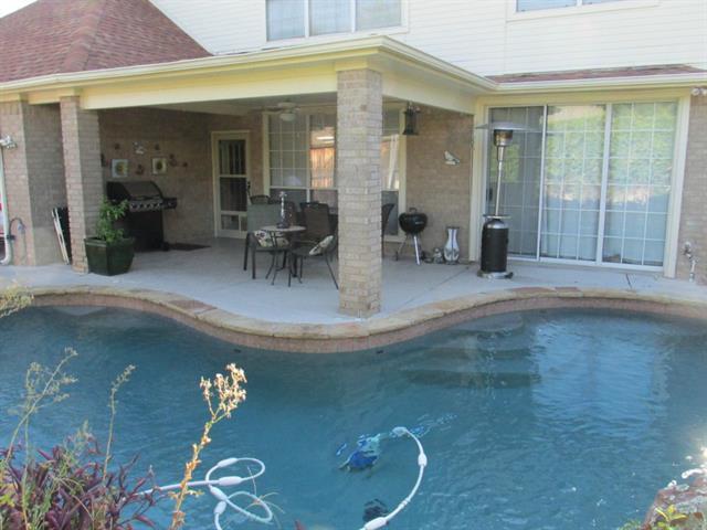 Real Estate for Sale, ListingId: 34456226, Ft Worth,TX76123
