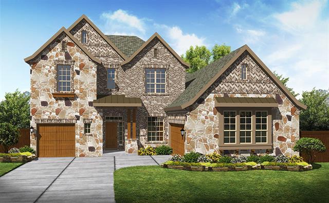 Real Estate for Sale, ListingId: 34431349, Frisco,TX75034