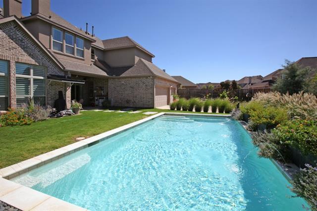 Real Estate for Sale, ListingId: 34448711, Allen,TX75013