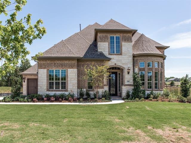 Real Estate for Sale, ListingId: 34431372, Lucas,TX75002