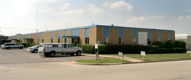 Real Estate for Sale, ListingId: 34439925, Dallas,TX75243
