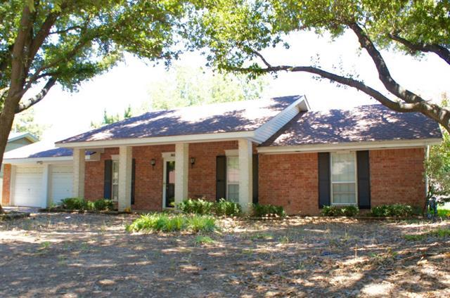 Real Estate for Sale, ListingId: 34439904, Arlington,TX76015