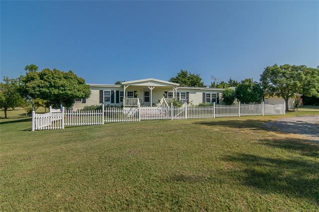 Real Estate for Sale, ListingId: 34440047, Blue Ridge,TX75424
