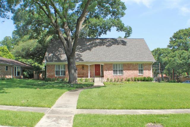 Real Estate for Sale, ListingId: 34440022, Dallas,TX75231