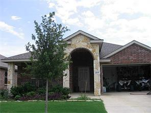 Rental Homes for Rent, ListingId:34439823, location: 2017 Davy Crockett Drive Forney 75126