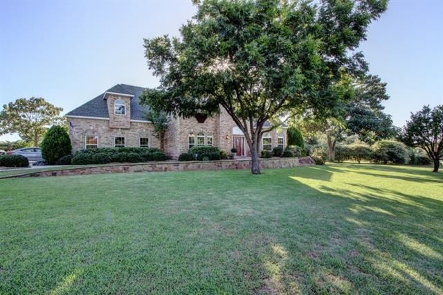 Real Estate for Sale, ListingId: 34439994, Double Oak,TX75077